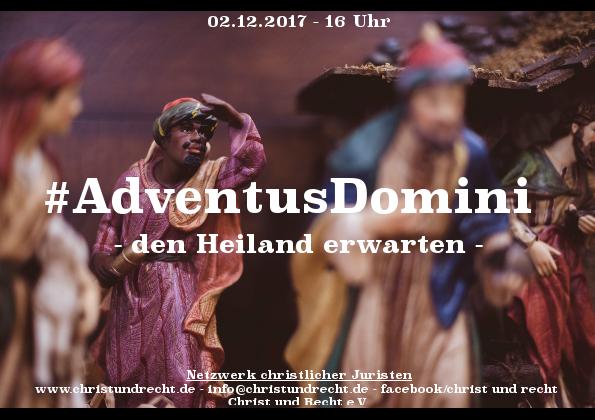 AdventusDomini7